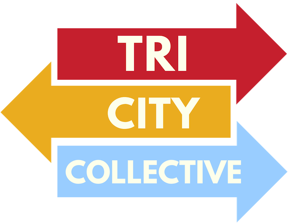Tri-City Collective