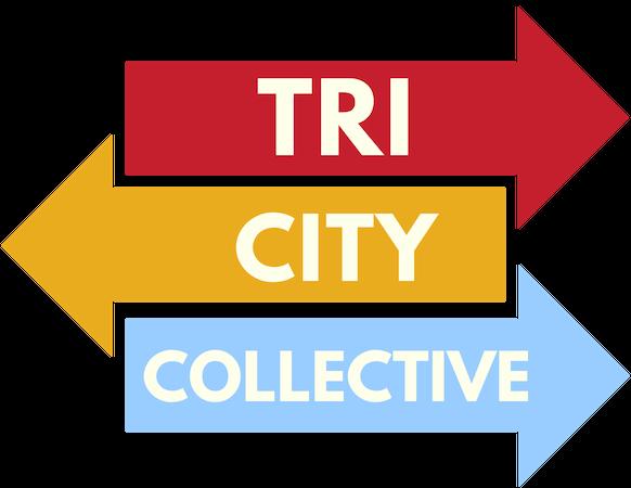 Tri-City Collective